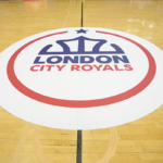 London City Royals fold with immediate effect