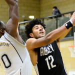 Barking Abbey reveal roster for Euroleague ANGT