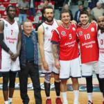 Plymouth Raiders bought by Turkish magnate