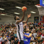 LIVE STREAM: Great Britain v Montenegro – EuroBasket 2021 Qualifiers (6pm)