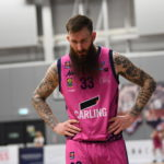 BBL Power Rankings: Road to The O2 – Week 20