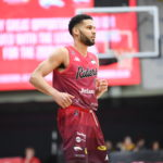 BBL Power Rankings: Road to The O2 – Week 21
