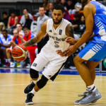 GB Senior Men's 14-man training camp roster revealed