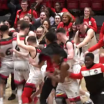 Barking Abbey v Charnwood – EABL Final 2019 Condensed Game