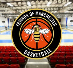 Friends of Manchester Basketball Trust