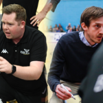 Newcastle Eagles v Solent Kestrels – 2020 BBL Trophy final preview