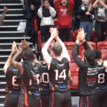 Solent Kestrels dominate Reading Rockets in 2020 National Cup final – condensed game