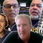 Behind the scenes of running a BBL club – with 5 BBL owners – Ep. 58