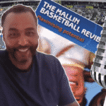 What happened with the Mallin Review? With Martin Henlan – Ep. 60