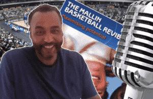 Martin Henlan Mallin Review