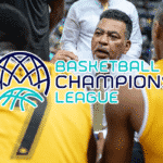 London Lions to enter Basketball Champions League qualifiers