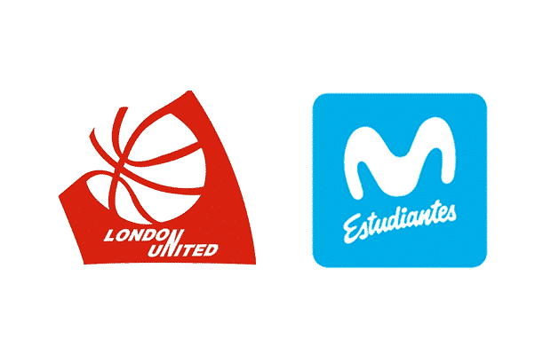 London United Estudiantes
