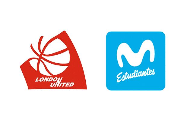 London United Estudiantes