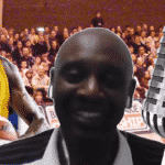 Becoming the BBL's all-time leading scorer – with Peter Scantlebury MBE – Ep. 61