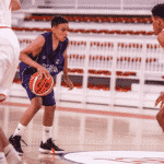 GB Under-16 Men's squad revealed