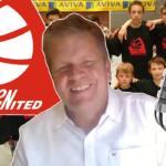 The importance of international exposure for developing British basketball – with Jack Majewski – Ep.65