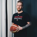 Bristol Flyers sign Josh Wilcher from local rivals