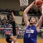 Ben Lawson makes switch to Koshigaya Alphas in Japan