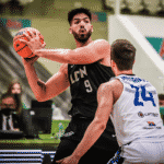 Byron Mullens reaffirms intent to play for GB this season