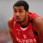BBL Fives: Retrospective Young Players of the Year