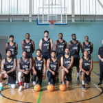 Preview: A guide to London Lions' Basketball Champions League qualifiers