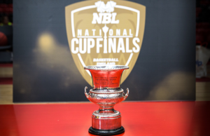 National Cup