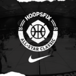 Hoopsfix All-Star Classic 2020 Underclassmen selection announced
