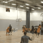 VIDEO: Lewis Champion hits crazy game-winner for Thames Valley Cavaliers