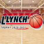 Lynch Trophy to provide opener to new NBL Division 1 Men's season