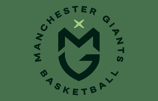 Manchester Giants Logo