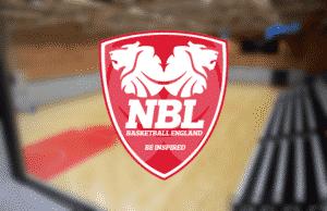 NBL Division 1
