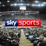 BBL agrees two year deal with Sky Sports in return to TV