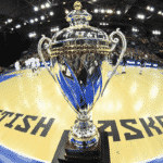 London Lions struck by COVID-19 outbreak ahead of BBL Cup Final
