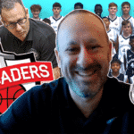 Lessons from Canadian basketball, academy leagues, & the BDM – with Jesse Sazant – Ep. 89