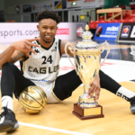 BBL Power Rankings 2020-21 – Week 11