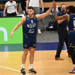 BBL Power Rankings 2020-21 – Week 10