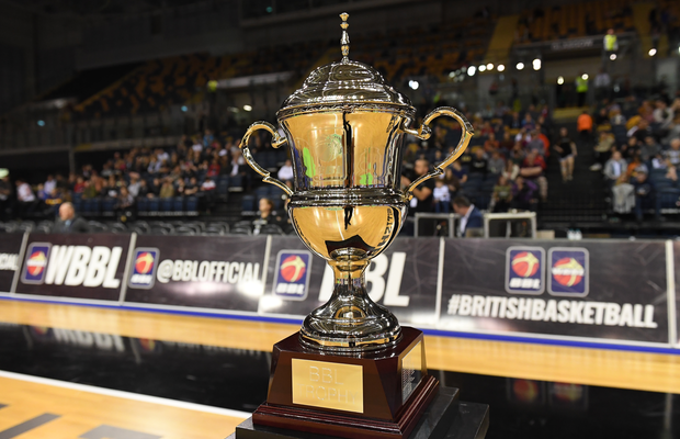 LIVE STREAM: 2021 BBL Trophy Final – 5:30pm