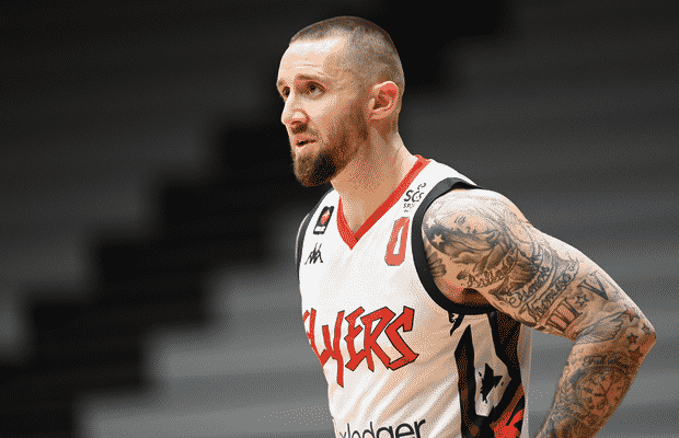 BBL Power Rankings 2020-21 – Week 20