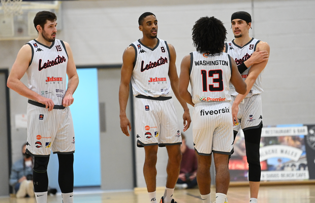 BBL Power Rankings 2020-21 – Week 18