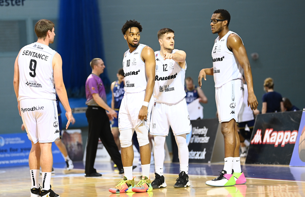Plymouth BBL franchise saved by new ownership, as league confirms entry