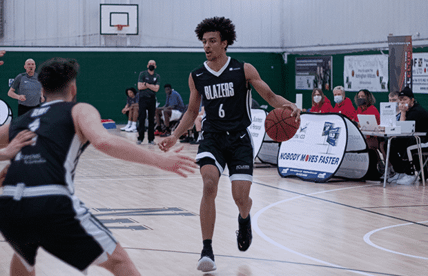EABL & WEABL Summer Showcase announced as top prospects return to action