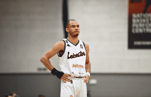 BBL Power Rankings 2020-21 – Week 21