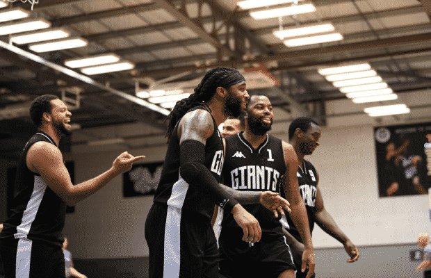 BBL Power Rankings 2020-21 – Week 22
