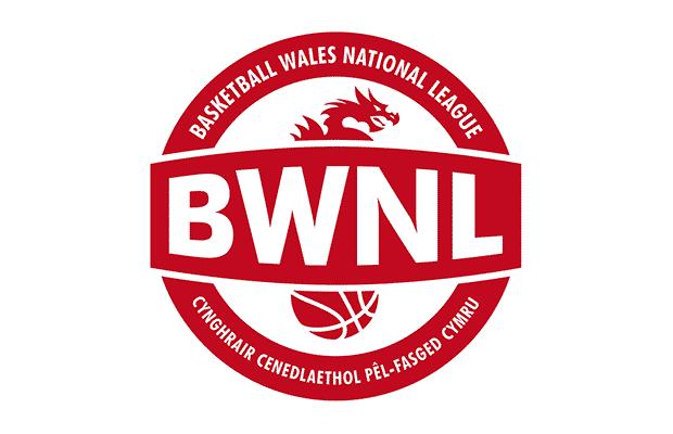 Basketball Wales National League - BWNL